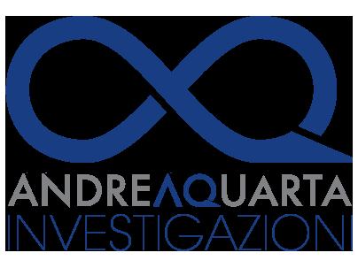 Investigazioni Andrea Quarta