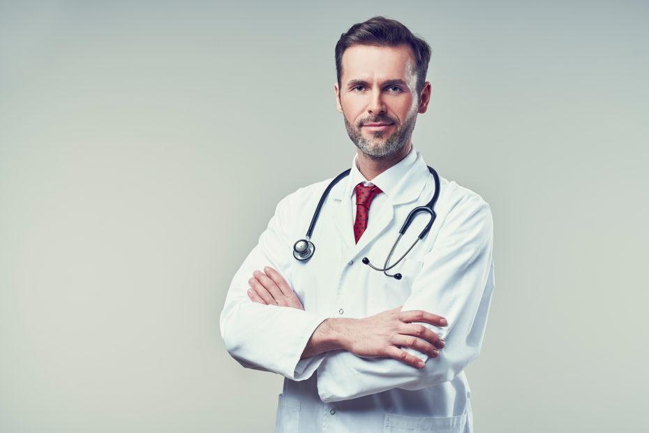 indagini per responsabilità medica